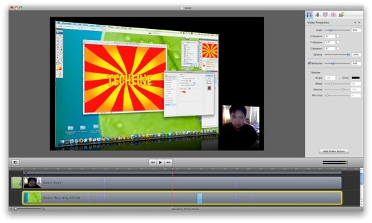 screenflow1
