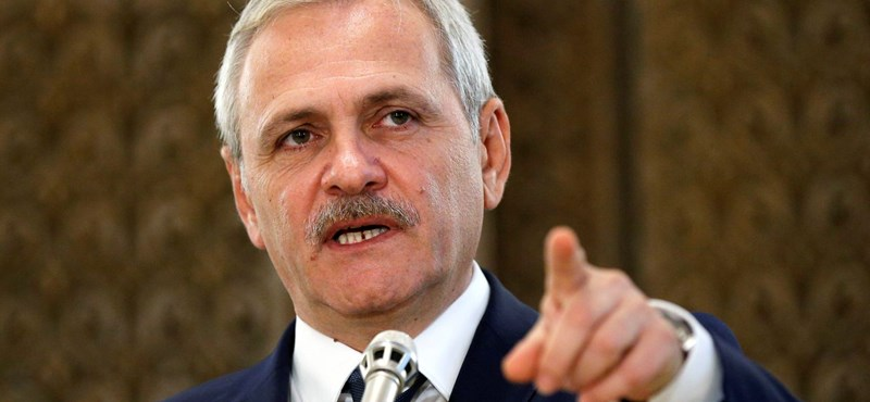 Románia leghatalmasabb emberének levadászására készül a korrupció ellen küzdő főügyésznő