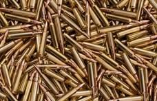 Lőszergyártás is lesz Magyarországon
