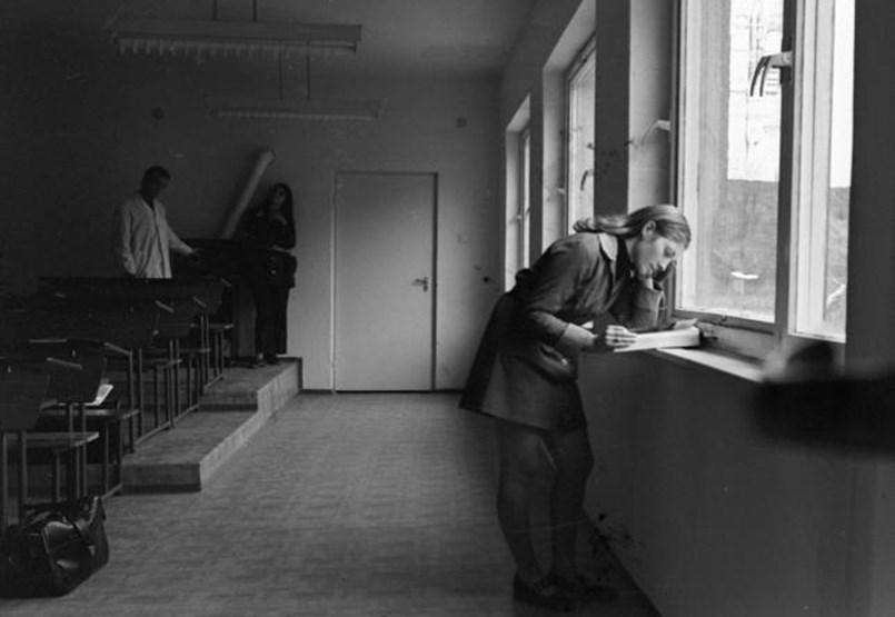 Kinek lett igaza az iskolaőrséggel kapcsolatban?