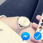 Egy kicsi, de szörnyen idegesítő változtatás jöhet a Facebook Messengerbe