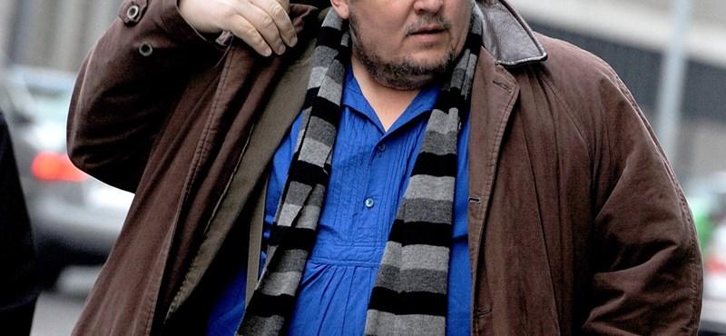 Vidnyánszky, Mocsai, Ákos – bárkiből lehet Fidesz-professzor