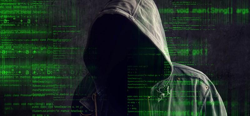 Valaki DDoS-támadást indított a magyar szcientológus weboldalak ellen