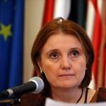 Orbántól kér segítséget Tétényi Éva