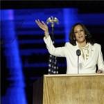 Joe Biden győzelme megnyithatja az utat az első amerikai elnöknő előtt is