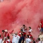 A foci nem baseball! Egyelőre rémálom az amerikai álom Marseille-ben