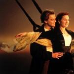 Így hirdetnék ma a Titanic luxusútjait