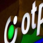 Nagyot újított az OTP, minden hitelt felvevőt érinthet
