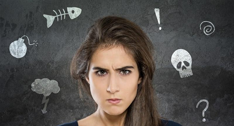 Az agresszió akkor sem nem múlik el, ha kiéljük. Mi legyen hát vele?