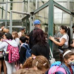 Szigorította az Emmi az iskolákra vonatkozó járványügyi szabályokat