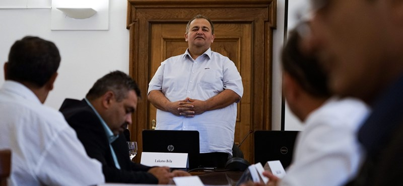 """""""Nem azt bántam meg, hogy kiléptem a Fideszből, hanem azt, hogy be"""""""