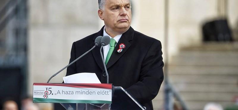 14 milliót tapsolt el a Fidesz a februári frakcióülésre