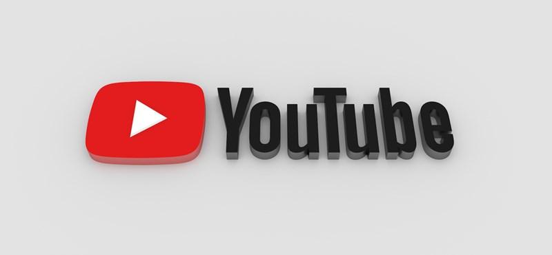 Új YouTube-csatornát csinált a Pesti Srácok, de azt is letiltották