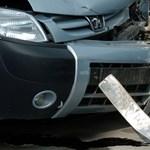 Rossz hírt kap a legtöbb autós