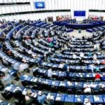 Sírás lesz a vége? – Tippeljen velünk az EP-választás eredményére!