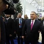 Ha a Fidesz marad a Néppártban, egy belga párt léphet ki