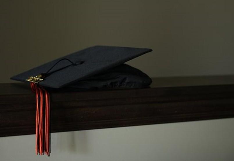 Felvételi diplomával: ezek a pontszámítási szabályok vonatkoznak rátok