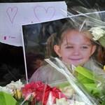 Meggyilkolták kislányukat, a fél világgal kerestették