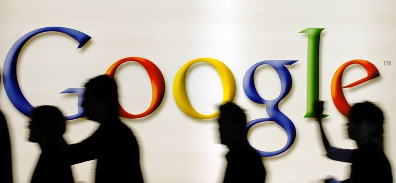 Vége a névtelenségnek a Google-ben, de egy beállítás átkapcsolásával még tud segíteni magán