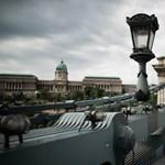 Budapest is felkerült egy igazán meglepő nemzetközi listára