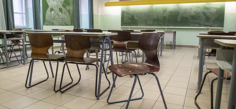 2020-ig biztosan nem enyhül a diákok túlterheltsége, és nem ez az egyetlen gond a CKP szerint
