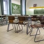 Többet keresnének a tanárok, ha a pedagóguskar ötleteit elfogadná a kormány