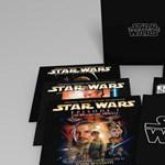 Újra kiadják az összes Star Wars filmzenét