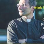 Kirúgták a Vatikánból a papot, aki nyilvánosságra hozta, hogy meleg