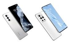 Elcsábítja a Meizu az iPhone-osokat?