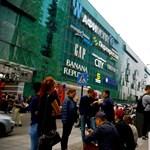 Szűnni nem akaró bombariadók: Ma is nagyüzemben szívatták az orosz hatóságokat