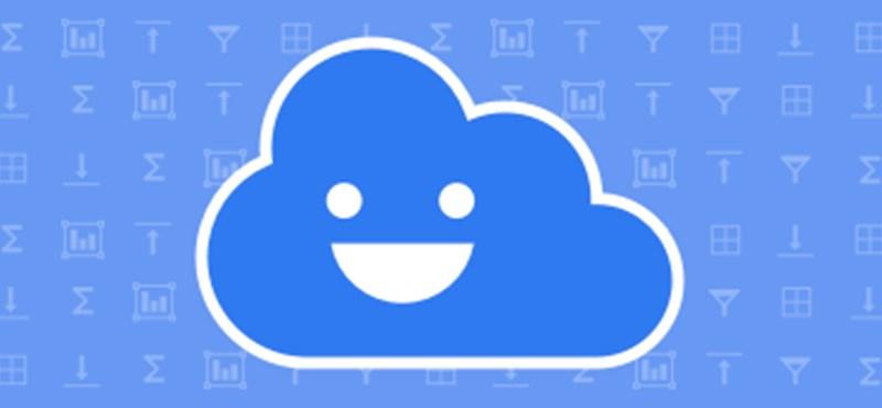 1,2 milliárd dollárt lő a felhőbe az IBM
