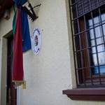 Vallott a harmadik rendőr: a földön fekve verték Bara Józsefet