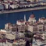 Budapesten bántó lenne a járás kifejezés