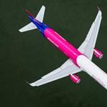 Volt egy nagyon kellemetlen hiba a Wizz Air rendszerében: lehet, hogy néha több pénzt vontak le?