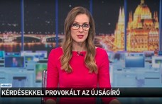 Az osztrák sajtó rácsodálkozik a magyar kormánypropaganda működésére