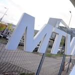 85 milliárd forintból gazdálkodhat az MTVA 2020-ban