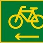 Mégsem lehet mától biciklivel utazni a 4-es metrón