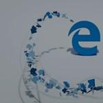 Hasznos funkció kerül az Edge-be, betesz a Microsoft a leskelődő weboldalaknak