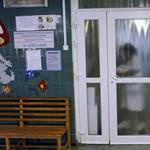 Agyhártyagyulladás okozhatta egy kétéves kisfiú halálát Borsodban