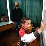 Mikor lesz szombati tanítási nap 2011-ben?