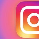 Instagramozik? Ennek örülni fog: egyetlen gombnyomással letöltheti majd az összes fotóját és videóját