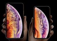 Kiszivárgott, mikor mutathatja be az Apple az új iPhone-okat