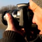 Hasznos ingyenes alkalmazások, nem csak fotósoknak