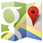 Itt a Google Maps remek újítása: már azt is megmutatja, mikor melyik étterembe érdemes beülni