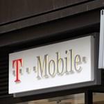 Megszűnnek és átalakulnak díjcsomagok a T-Mobile-nál