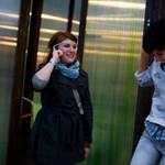 Pótfelvételi 2011: 377 pont kellett a legnépszerűbb szakhoz