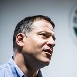 Juhász Péter: papír bizonyítja már a TV2 hírhamisítását