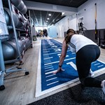 Kutatók: a testmozgás segíti a felépülést a hosszan tartó Covid-19 tüneteiből