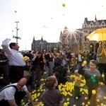 Alkotmányt kellene módosítani Orbán ötletéhez