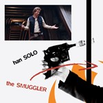 Ilyen lett volna az eredeti Star Wars-trilógia zseniális vígjátéksorozatként – videó